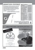 J A H R E - Quartierverein Niklausen - Seite 6