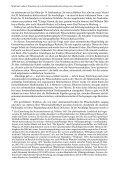 Brauchen wir in der Kommunikationsforschung eine Axiomatik? - Page 2