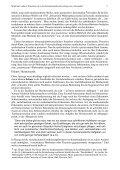 Brauchen wir in der Kommunikationsforschung eine Axiomatik? - Page 3