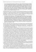 Brauchen wir in der Kommunikationsforschung eine Axiomatik? - Page 4