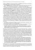 Brauchen wir in der Kommunikationsforschung eine Axiomatik? - Page 5