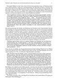 Brauchen wir in der Kommunikationsforschung eine Axiomatik? - Page 6