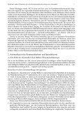 Brauchen wir in der Kommunikationsforschung eine Axiomatik? - Page 7