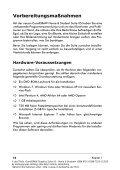 CorelDRAW Graphics Suite X5 – Home & Student - Verlagsgruppe ... - Seite 3