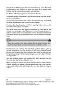 CorelDRAW Graphics Suite X5 – Home & Student - Verlagsgruppe ... - Seite 5