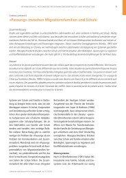 Art_Elternarbeit-2013 (PDF, 147KB) - HfH
