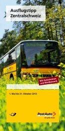 Broschüre downloaden - Passepartout