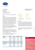 Ladda ner - Paul Hartmann A/S - Page 2