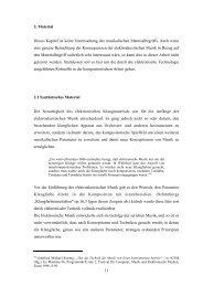Material - Folkwang Universität der Künste