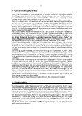 Rundschreiben 3 / 2012 vom 24.07.2012 - Seite 2