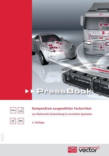 PDF herunterladen - Vector