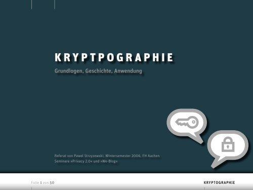 PDF-Präsentation