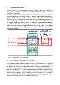 Gemessene Innenraumluftqualität in klimatisierten und mit ... - TWK - Seite 2