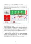 Gemessene Innenraumluftqualität in klimatisierten und mit ... - TWK - Seite 3