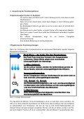 Gemessene Innenraumluftqualität in klimatisierten und mit ... - TWK - Seite 5