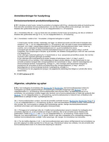 Betingelser § 19f udvidelse af dyrehold i eksisterende stalde.pdf
