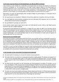 12004 brochure nl - Platform Telecom Operators & Service Providers - Page 5