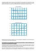 12004 brochure nl - Platform Telecom Operators & Service Providers - Page 6