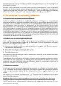 12004 brochure nl - Platform Telecom Operators & Service Providers - Page 7
