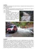 Jahresbericht 2012 der FF Holen - Freiwillige Feuerwehr Holen - Seite 2