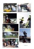 Jahresbericht 2012 der FF Holen - Freiwillige Feuerwehr Holen - Seite 3