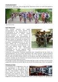 Jahresbericht 2012 der FF Holen - Freiwillige Feuerwehr Holen - Seite 4