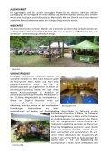Jahresbericht 2012 der FF Holen - Freiwillige Feuerwehr Holen - Seite 5