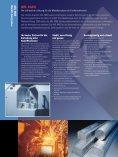 Thermo Scientific ARL 4460 Metall-Analysator - Seite 2