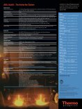 Thermo Scientific ARL 4460 Metall-Analysator - Seite 4