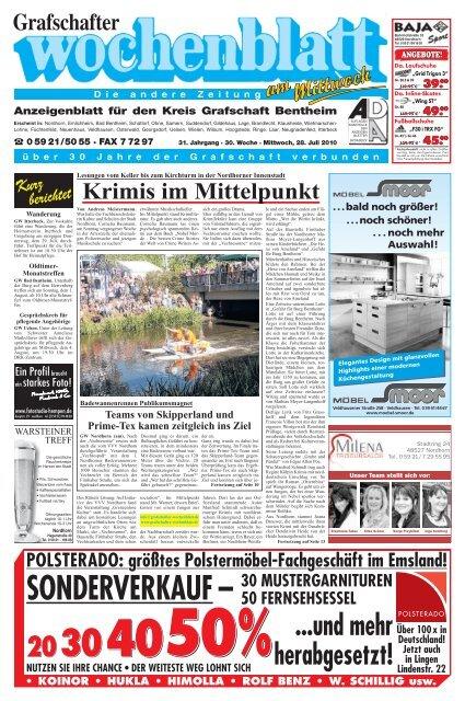 adidas Herren Tanc TRG 34 Pn Hose: : Sport & Freizeit