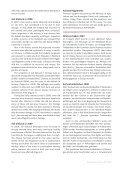 Ash Dieback in Norway - Skog og landskap - Page 2
