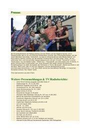 Klaus-Werner Wagner, der Richtpreishotelier - Gourmet...die ...