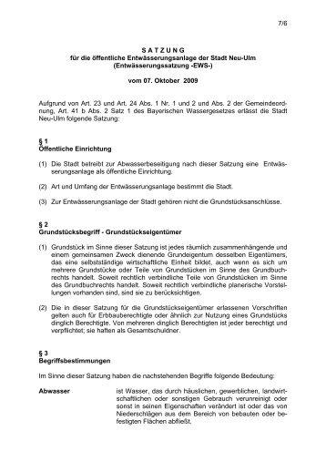 Download pdf - Stadt Neu-Ulm