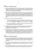 Download pdf - Stadt Neu-Ulm - Page 3