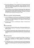 Download pdf - Stadt Neu-Ulm - Page 4