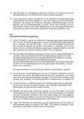 Download pdf - Stadt Neu-Ulm - Page 5