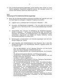 Download pdf - Stadt Neu-Ulm - Page 6