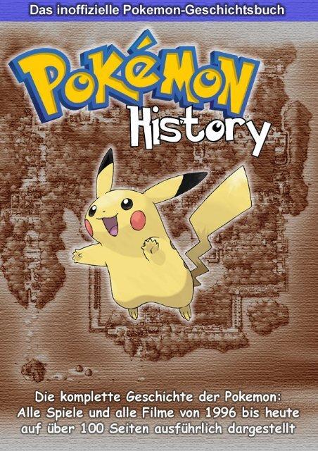 Butterfreies Pokémon wird von Ash Ketchums großem Schwanz im Freien trainiert