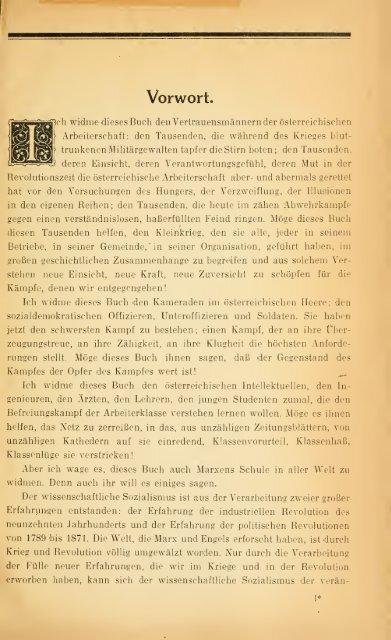 eingescanntes Buch (PDF) - WordPress – www.wordpress.com