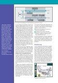Anwenderbericht (pdf) - Invensys - Seite 2