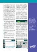 Anwenderbericht (pdf) - Invensys - Seite 3