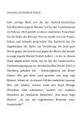 Untitled - Kunst und Politik - Seite 3