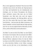 Untitled - Kunst und Politik - Seite 4