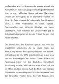 Untitled - Kunst und Politik - Seite 5