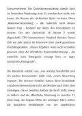 Untitled - Kunst und Politik - Seite 6