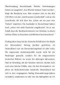 Untitled - Kunst und Politik - Seite 7