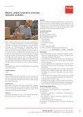 MaurEr/in - Frutiger AG Basel - Seite 2
