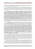 09 – 11,01-12,06 - efg-basel.ch - Page 2