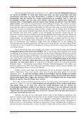 09 – 11,01-12,06 - efg-basel.ch - Page 4