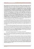 09 – 11,01-12,06 - efg-basel.ch - Page 6